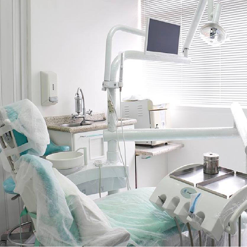 perfectu-odontologia-dentista-mooca